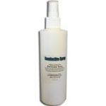 TENS Conductive Spray - 2 oz. with free shipping!