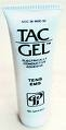 Tac gel with free shipping!