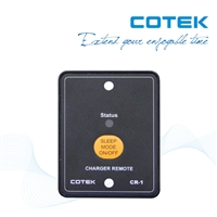 Cotek CR1 Remote