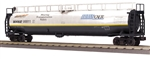Burlington Northern Santa Fe_BNSF_MTH 33K Tank Car_30-73470_3Rail