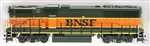 Burlington Northern Santa Fe_BNSF_Atlas GP-60B_1296-4_3Rail