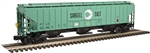 Cargill Salt_Atlas Trainman PS-4750 Covered Hopper_A-2001681_2Rail