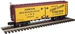 Armour_Atlas 36' Woodside Reefer_3001423_3Rail