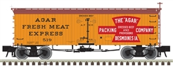 Agar Packing Company_Atlas 36' Woodside Reefer_3001428_3Rail