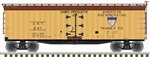 American Refrigerated Transit_ART_Atlas 40' Woodside Reefer_3001558_3rail