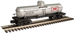 British American Oil_BA Oil_Atlas 8K Tank Car_3003807_3Rail
