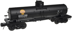 Shell_Atlas 8K Tank Car_3004819_2Rail