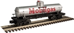 Mobilgas_Atlas 8K Tank Car_3003821_3Rail
