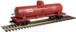 Missouri Kansas & Texas-MKT-Katy_Atlas 8K Tank Car_3003822_3Rail