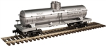 Niacet Chemicals_Atlas 8K Tank Car_3003823_3Rail