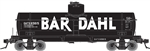 BARDAHL_Atlas 8K Tank Car_3003827_3Rail