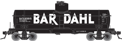 BARDAHL_Atlas 8K Tank Car_3004827_2Rail