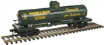 Rohm & Haas_Atlas 8K Tank Car_3003831_3Rail