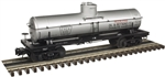 Peerless Oil & Refining_Atlas 8K Tank Car_3004830_2Rail