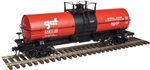 General Aniline & Film_GAF_Atlas 11K Tank Car_3005510_3Rail