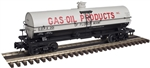 Gas Oil Products of Florida_Atlas 11K Tank Car_3005511_3Rail