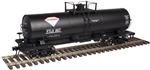 Gem Automatic Gas Products_Atlas 11K Tank Car_3005512_3Rail