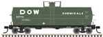 DOW Chemical_Atlas 11K Tank Car_3005515_3Rail