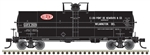 DuPont_Atlas 11K Tank Car_3005516_3Rail