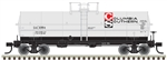 Columbia Southern_Atlas 11K Tank Car_3006514_2Rail