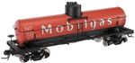 Mobilgas_Atlas 8K Tank Car_9673_2Rail