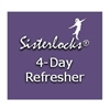 4-Day Refresher Class (NOT London)