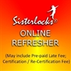Online Refresher Course