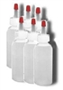 Applicator Bottle Pack