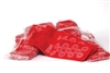 INNOVATIVE DERMASSIST® SOX DISPOSABLE FOOTWEAR