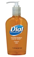 DIAL Gold Liquid Soap