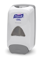 GOJO Purell® FMX-12™ Manual Dispenser