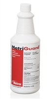 Metrex Metriguard Surface Disinfectant