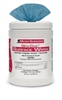 MICRO-SCIENTIFIC OPTI-CIDE3 DISINFECTANT SURFACE WIPES