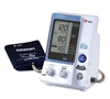OMRON INTELLISENSE DIGITAL BP MONITOR