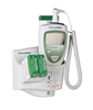 WELCH ALLYN SURETEMP® PLUS ELECTRONIC THERMOMETER