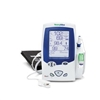 WELCH ALLYN SPOT VITAL SIGNS LXI WITH MASIMO