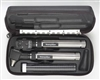 WELCH ALLYN POCKETSCOPE SETS - AA