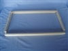 "Wooden Frames full depth 3/8"" bottom bar 1-99"