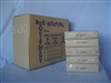 Foundation full depth medium brood per carton(150sheets)
