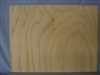 Ply Bottom Board 8 frame ply only