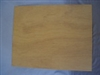 8 frame Telescopic LId ply only