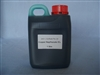 Copper Naphthanate 5% solution 1 litre