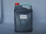 Copper Naphthanate 5% solution 5 litre