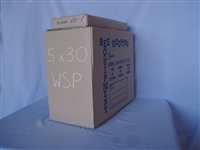 Foundation WSP medium brood per carton(150sheets)