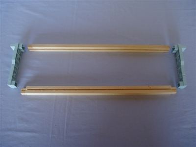 "Guilframes IDEAL  5/8"" bottom bar 1-99"