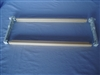 "Guilframes MANLEY  5/8"" bottom bar 1-99"