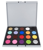 Build Your Own FAB 20-Colour Palette