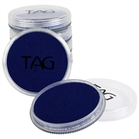 TAG Dark Blue