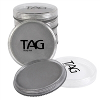 TAG Soft Grey