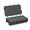 10840B EXPLORER TRANSIT CASE 1080 x 620 x 400mm